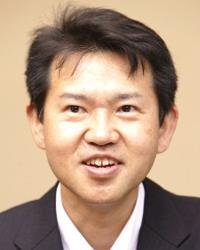 堀田由浩先生